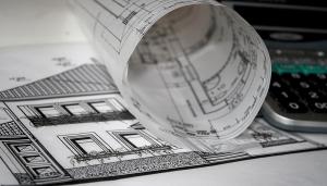 Leading Economic Indicators: Vehicle Sales & House Plans Passed