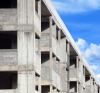 Cement Sales