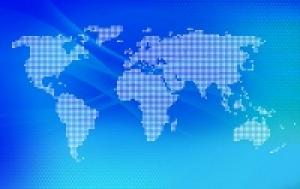 CIRET:  Centre for International Research on Economic Tendency Surveys