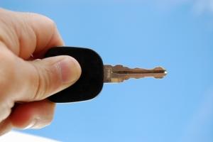 Leading Economic Indicators: Vehicle Sales & House Plans Passed: February 2011