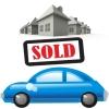 Vehicle Sales & Transfer Duty November 2011