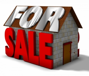 Can I lease or sell my house to a foreigner?