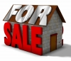 Kan ek my huis verkoop aan 'n buitelander woonagtig buite Suid-Afrika?