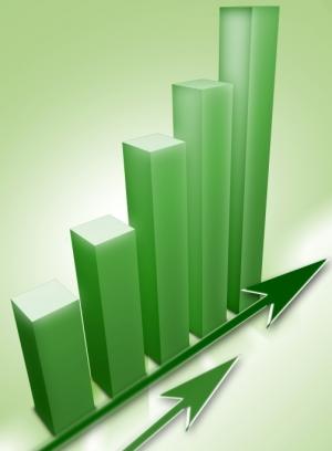 Stats SA Building Statistics