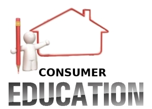 Consumer Housing Education Programme