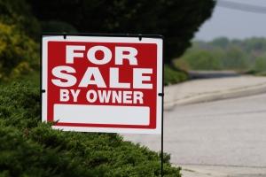 Die rol van die eiendomsagent by die verkoop van eiendom