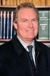 Guy Dakin