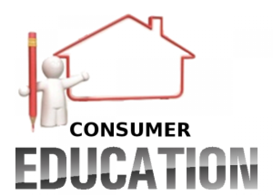 consumerism and education Consumer education and training services: independent, accurate & trustworthy resources that make sense.
