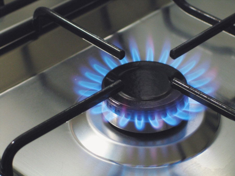 Certificates Of Conformity For Gas Appliances New