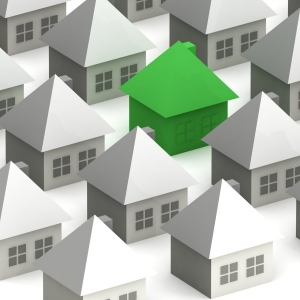 Home Owners Insurance:  making sure what is covered and what isn't…