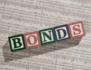 Can a seller extend his bond due date at his own volition?