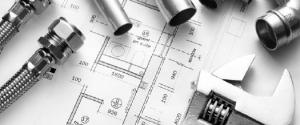 Frequently asked questions about plumbing certificates