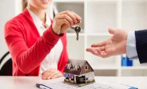 Changing the Way Landlords and Tenants Interact