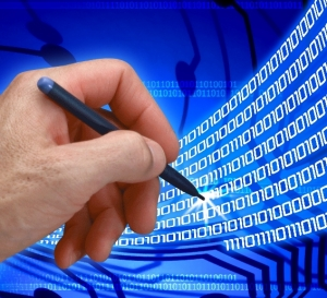 Electronic signatures valid in SA or not?